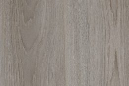 1867 - Oak - Trend Oak Dark Grey