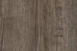 1867 - Oak - Limed Grey Oak