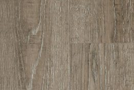 1867 - Oak -Shadow Brushed Oak