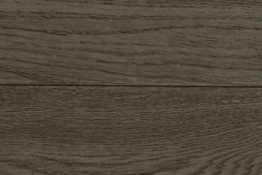 Antikkwood - Oak - Equestrian Grey