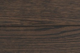 Deerwood Oak CityGrey