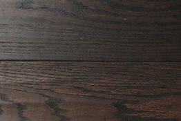 Deerwood - Oak - Black Brown