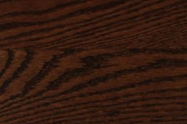 Deerwood - Red Oak - Walnut