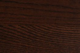 Deerwood - Red Oak - Charcoal