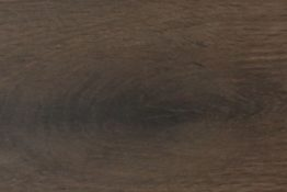 KronoTex - Oak - Dark Oak