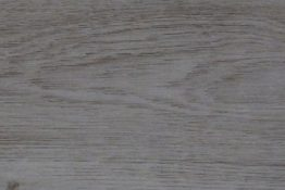 KronoTex - Oak - Trend Oak White
