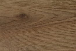 KronoTex Oak TrendOakNatural