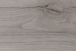 KronoTex - Oak - Century Oak Grey