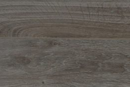 Swiss Krono - Oak - New York Oak