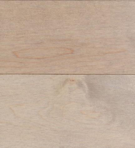 Mercier Maple Kalahari Amazon Hardwood Center