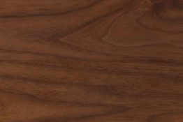 Superior - American Walnut - Natural