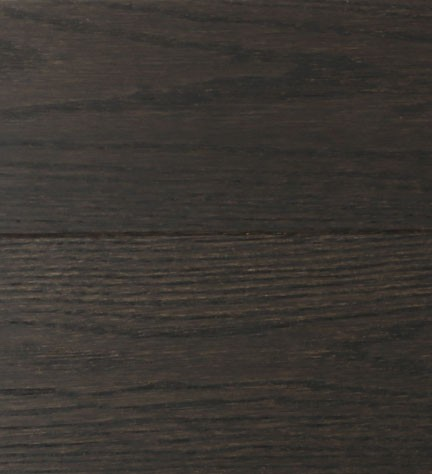 Superior - Red Oak - Slate