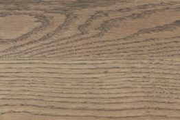 Superior - Red Oak - Driftwood