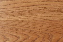 Superior - Red Oak - Praline