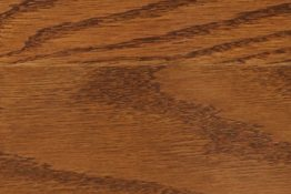 Superior - Red Oak 50 - Medium Brown