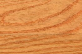 Superior - Red Oak 50 - Praline