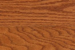Superior - Red Oak 50 - Natural