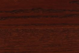 Superior - Red Oak 50 - Gunstock