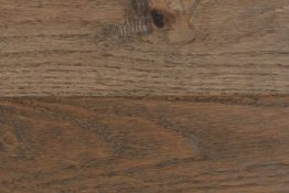 Superior - Red Oak A - Driftwood
