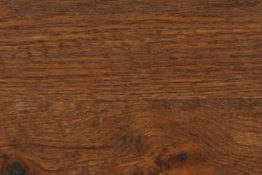 Superior - Red Oak A - Praline