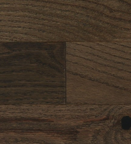 Superior - Red Oak H - Natural