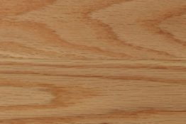 Superior - Red Oak T - Natural