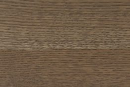 Superior - White Oak - Tundra