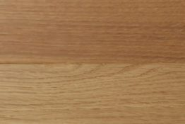 Superior - White Oak - Natural