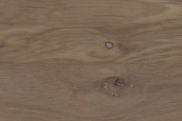 Superior - White Oak W - Yukon White