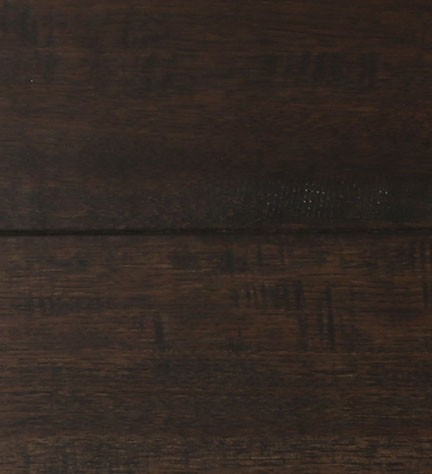 Totem Hickory Charcoal
