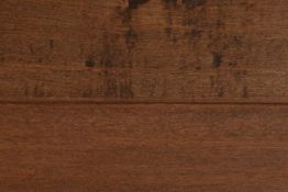 Totem Maple AEBrown