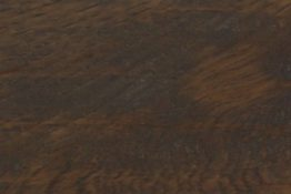 Totem - Oak - New York Grey