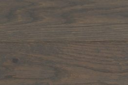 Totem - Oak - Owl Grey