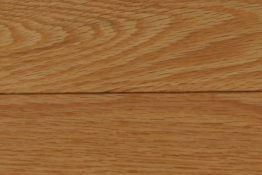 Wickham - Red Oak - Natural