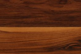 Wickham - American Walnut - Natural