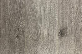 12mm Laminate - AC3 - TF4619