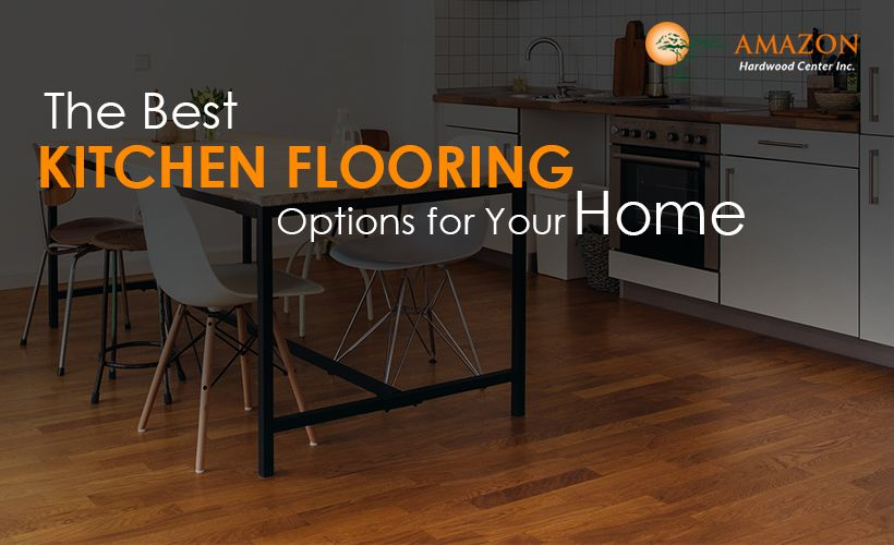 Wood Floor Options For Kitchens on sink options for kitchens, lighting options for kitchens, storage options for kitchens, flooring options for kitchens,