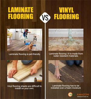 Laminate-vs.-Vinyl-Flooring--Basic-Characteristics-and-Differences-small