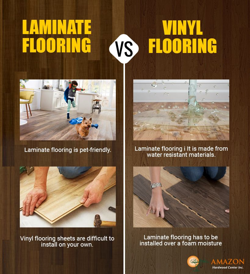 Laminate-vs.-Vinyl-Flooring--Basic-Characteristics-and-Differences-Large