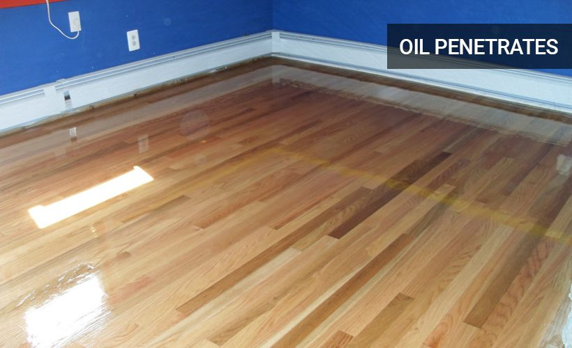 The Ultimate Guide To Understanding Engineered Wood Floors: How To Choose The Best Hardwood Flooring For Your Home?