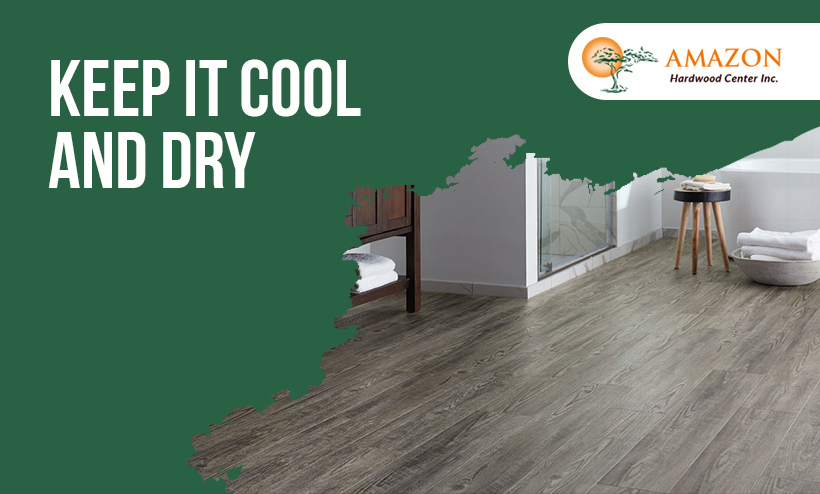 Keep-It-Cool-and-Dry